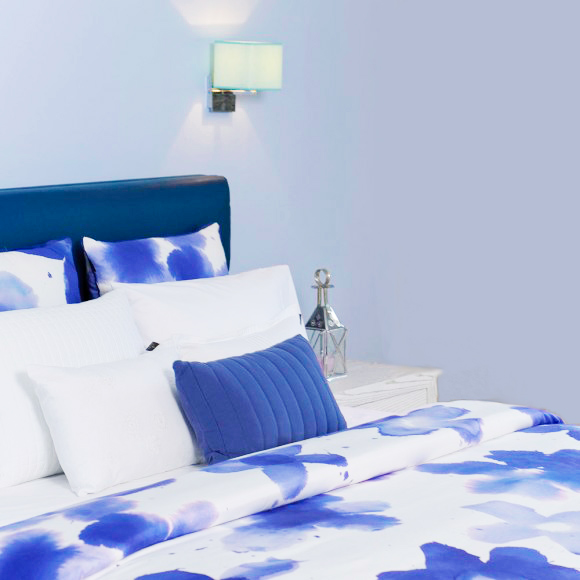 Terre-de-Coton-Blue-Emotion-Bedlinen-Concept1-580×5801