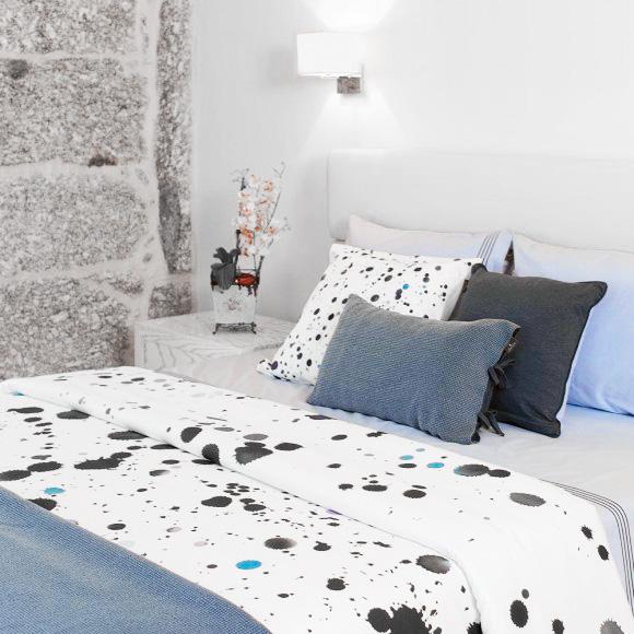 Terre-de-Coton-Ink-Drops-Bedlinen-Concept1-580×5801
