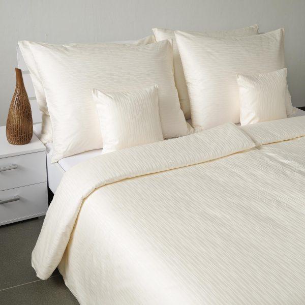 bed sets-BESTAR-02AJ-8215-beige