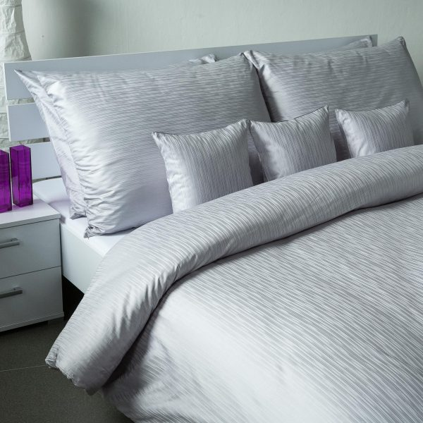 bed sets-BESTAR-02AJ-9301-silver