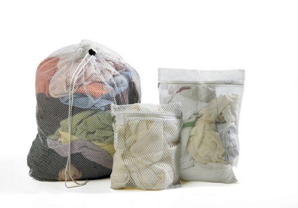 mesh-bags-1-1