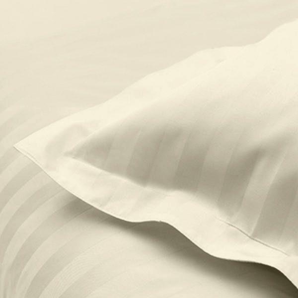satinstripe-beige-600×600