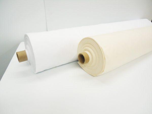 sheeting1